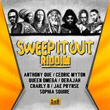 Sweep It Out Riddim (2019) Mix promo by Faya Gong