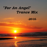 DJ Vybz - For An Angel - Trance Mix (2016)