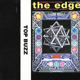 Top Buzz - The Edge A8 Series 1993
