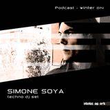 SIMONE SOYA_Podcast_Winter 014