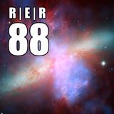 Reddit Electronic Roundup 88