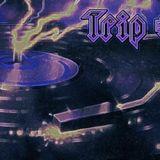 Funk Machine: Trip #9
