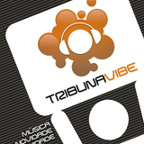 Tribuna Vibe Drops [22/04/2016]