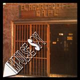 Ahorcado (Live 2014-12-27 - Fragmento)