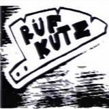 Ruf Dug - 3rd July 2015