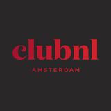 Hypnotised - Live @ Connecting Souls - Club NL (Amsterdam, Holland) - 26-07-2018