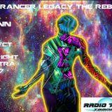 Trancer Legacy the Rebirth