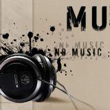 No music,No life. vol.IV