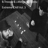 Extreme Chill Vol.3