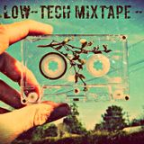 Low-Tech Mixtape - 5