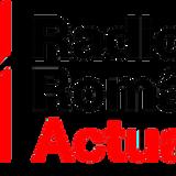 Printre stele (IT, istorie si filosofie) la Radio Romania Actualitati