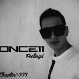 Once11 Feelings ( Chapter #003 )