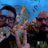 Sónar x Grapevine Podcast #1