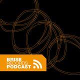 Brise Podcast #20.2 - Mixed by Jackspot