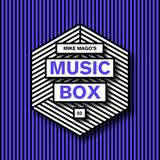 Mike Mago's Music Box #03