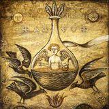 Alchemy Vol. 2 Mixed By Dj Cocodil