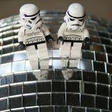 disco feels