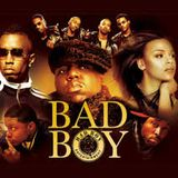 "DJ TOMMIE ALLEN PRESENTS ""BAD BOY RECORDS"""