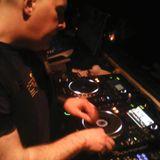 DJ Steve Henderson - Tea at Jackhammer 3-5-17 part 1