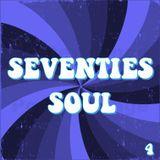 SEVENTIES SOUL : 4