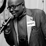 koolbreeze  on radioregent  ft. Dr. Kokofele