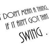 Pengwar's Swing Set - Hard Bass Massive MA - 6-27-2014