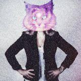 Podcast #05 - Lolla Ribs