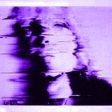 NoiseAddict - Gente Plana