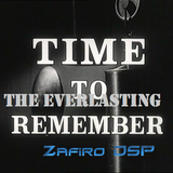 The Everlasting Remember by Zafiro DSP 13-6-2013