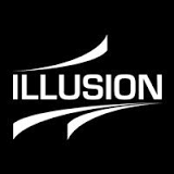 ILLUSION -Dj Wout live in July 1998- A-side