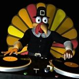 Pre-Thanksgigging Classic House Mix