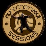 NuNorthern Soul Session 36