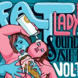 FATLADY SOUNDSYSTEM VOL. I