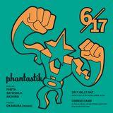 phantastik 2017.06