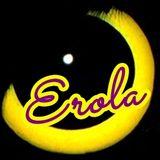BURN RESIDENCY 2017 – EROLA