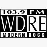 WDRE 20th Anniversary Nooner