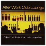 UKT APA - After Work Slide InTo Summer (Vinyl Session Mix 06.2k13 l Badmatic Records)