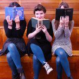 Poetry Islanders 23 August 2015 - Soundart Radio Show - All that's best in Devon Performance Poetry