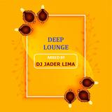 DEEP LOUNGE (MIXED BY DJ JADER LIMA - NOVEMBER 2018).mp3