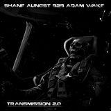 Shane Aungst & Adam Wake B2B Transmission 2.0