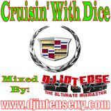 Cruisin With Dice