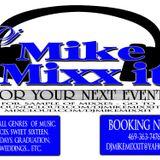 Feb 2014 Mixx
