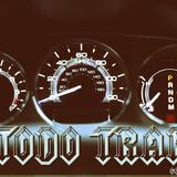 A Todo Trap Session 2015 - Dj NEY NextEnergY
