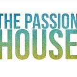 La Passion & Chordashian - The Passion House 010