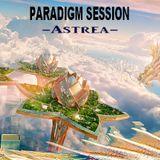 PARADIGM SESSION - Astrea -