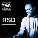 SUB FM - BunZer0 ft Mr Jo & RSD - 12 12 19