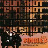 Gunshot - The Singles 1994
