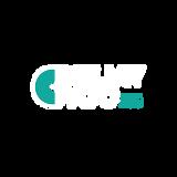 OLDSKOOL THURSDAY LIVE SET 2 @DEEJAYPATO256