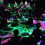 Willkommen :: Deep House Yoga @ Verboten // 5.18.15 w Elena Brower