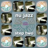 """Nu Jazz """" step two """" by Scocco dj"""